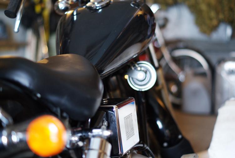 Honda Jazz 50cc